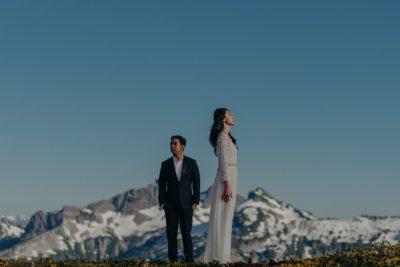 bram_lily_wedding